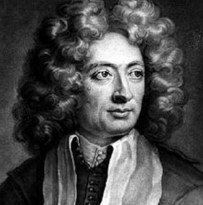 In Harmonia Early Music's latest podcast All in a Life's work: Arcangelo Corelli Janelle Davis explores Corelli's six sets of works with excerpts from our ... - Corelli